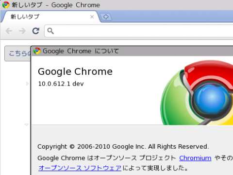 wary_chrome001.jpg